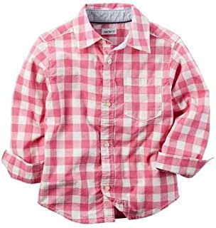 a1d2151f2 carter's Baby Clothing: Buy carter's Baby Clothing online at best ...