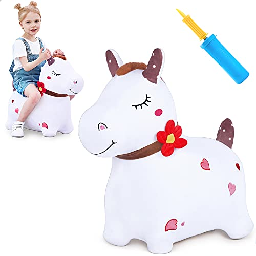 Top 10 best selling list for animal gifts for toddlers