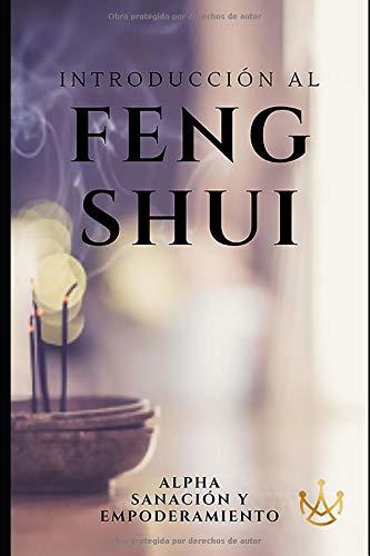 Introducción Al Feng Shui