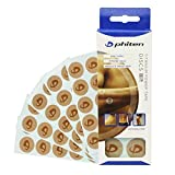 Phiten Titanium Power Tape Discs 70 pcs in 1 Pack