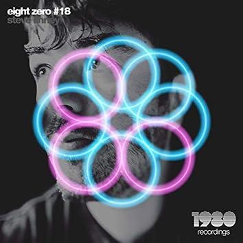 Eight Zero #18