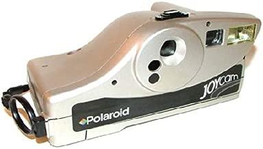 Polaroid Joycam Instant 500 Film Camera