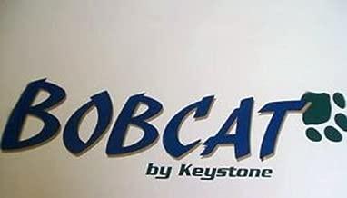 Best keystone bobcat trailer Reviews