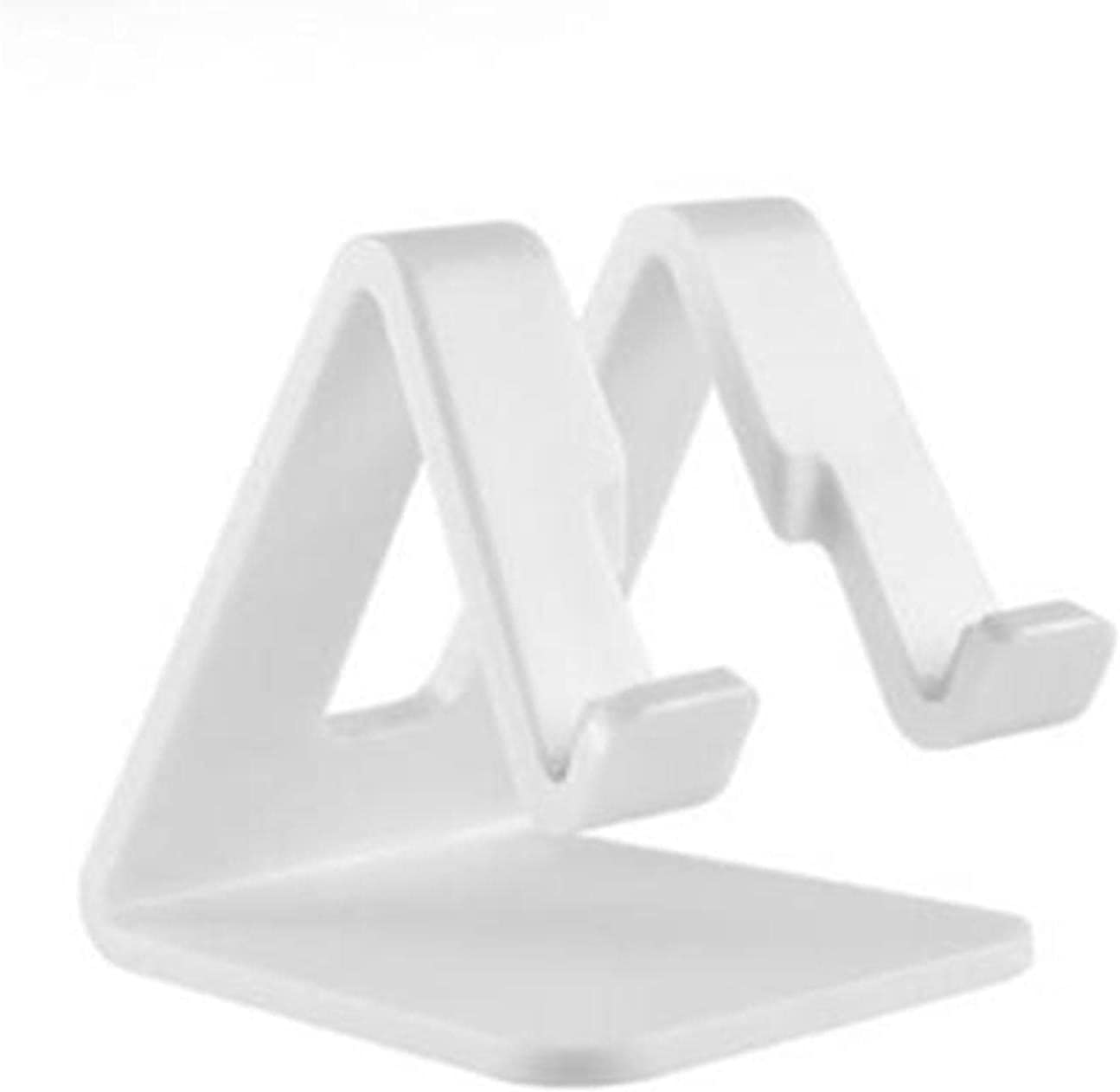 ADJ Phone Popular overseas Holder Desk Stand Cell Bombing new work for Triangle Suppor