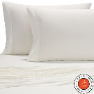 Pure Beech® Jersey Knit Modal Pillowcases (Set of 2) | Bed Bath & Beyond