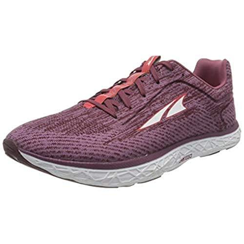 ALTRA Escalante 2 Laufschuhe Damen Rose/Coral Schuhgröße US 8,5 | EU 40 2019 Laufsport Schuhe
