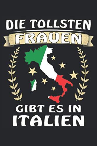 gibt es lidl in italien