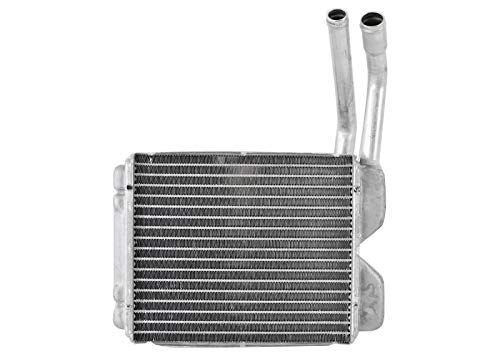 OSC Cooling Products 98494 New Heater Core