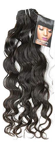 Cheap cambodian hair bundles _image1