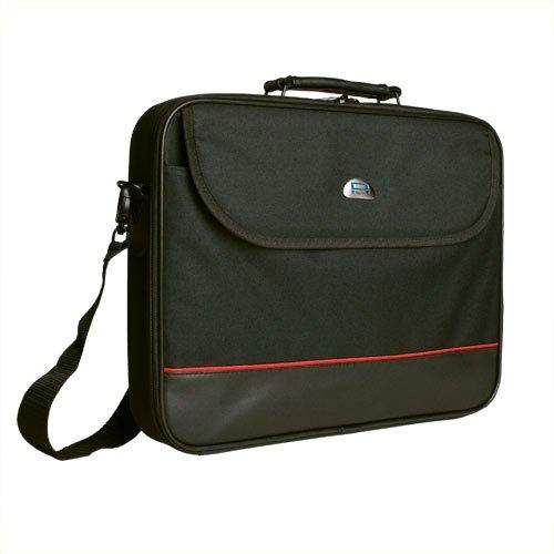 Notebooktasche für das Notebook Medion ERAZER X6811 Serie
