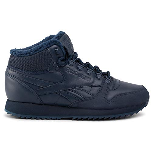 Reebok Classics Chaussures CL Leather Mid Ripple