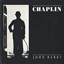 Best chaplin movie robert downey jr Reviews