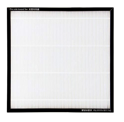 Smart Air, H12 HEPA Filter (with pre Filter) for DIY1.1 and Cannon Air Purifier