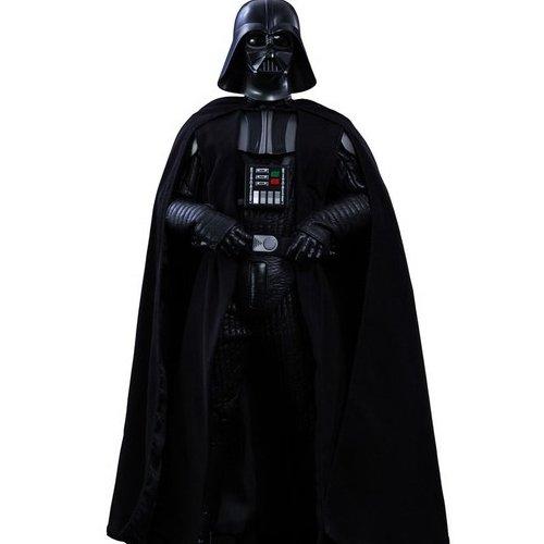 Hot Toys - Star Wars - Darth Vader