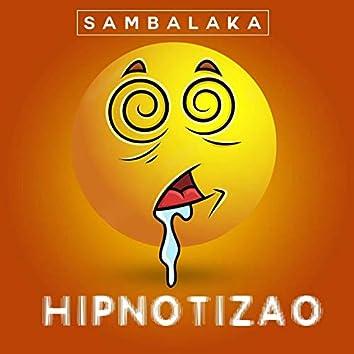 Hipnotizao