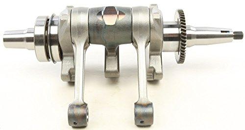 Remanufactured Crankshaft Crank for Polaris Sportsman 800 ATV 2005-2014