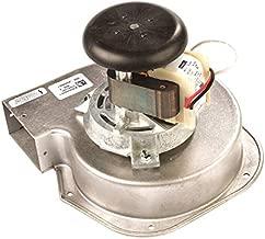 Trane Furnace Draft Inducer Blower (7002-2532, D341095P01) Fasco # A360