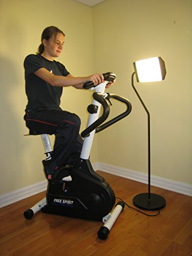 Northern Light Technologies Flamingo Light Therapy