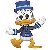 Funko Mystery Minis Disney Kingdom Hearts III S2 Donald