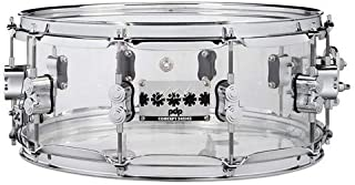 Pacific Snare Drum (PDSN0614SSCS)