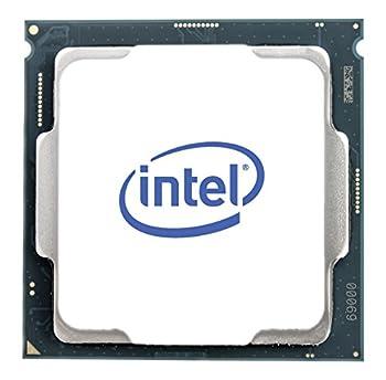 Intel OEM Core i7 i7-8700K Hexa-core  6 Core  3.70 GHz Processor - Socket H4 LGA-1151