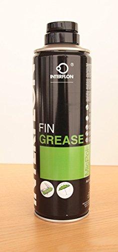 8020–Interflon Teflon Grasa lubricante Fin Grease 300ml