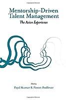 Mentorship-Driven Talent Management: The Asian Experience