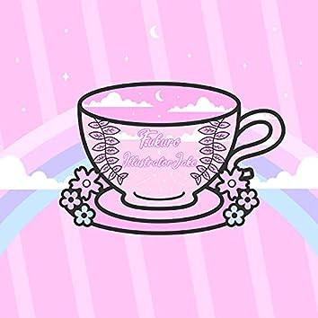 Morning Milk Tea