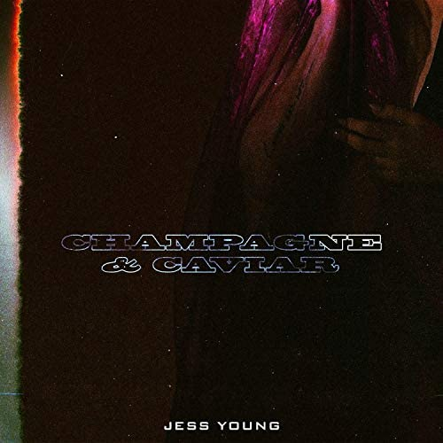 Jess Young