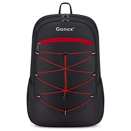 Gonex Ultralight 25L Handy Backpack