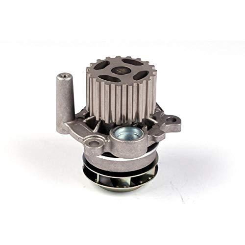 GK 980251 Wasserpumpe