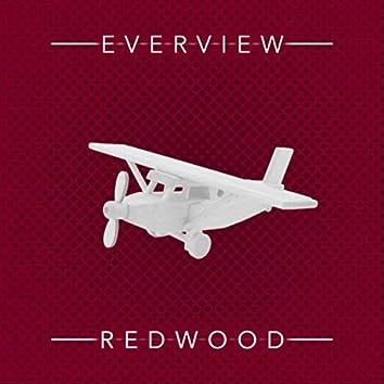 Redwood (feat. Dorian Cooke)