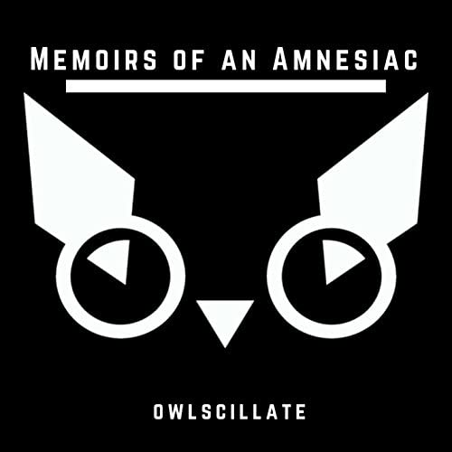 Owlscillate