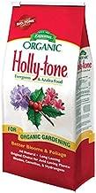 Espoma HT8 Holly-Tone 4-3-4, 8 Pounds