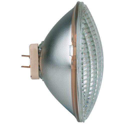 Lab FX Effacer 300 W Lampe spot Par 56