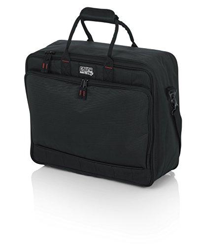 GATOR Cases Verstärkter Nylon G-Mixerbag 18