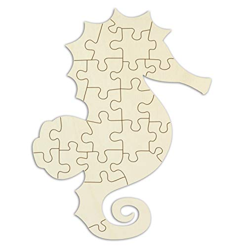 Kopieerwinkel houten puzzel