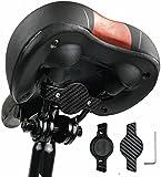 Funda protectora para etiqueta de aire para bicicleta de carretera, soporte de montaje de bicicleta Airtag para viaje, tapa de seguimiento de protector oculto