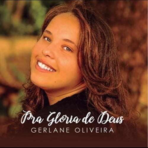 GERLANE OLIVEIRA OFICIAL