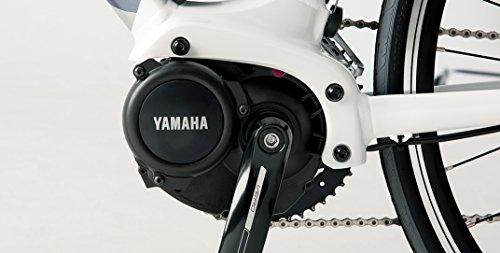 Yamaha(ヤマハ)『YPJ-R』