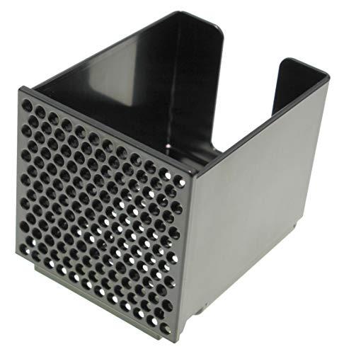 Krups MS-624035 Kapselbehälter für XN740B, XN7405, XN760B, XN7605, YY2730, YY2731, YY7753, Nespresso Citiz & Milk