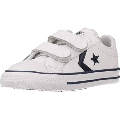 converse niño star player ox