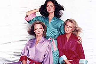 Best little angels of the night charlie's angels Reviews