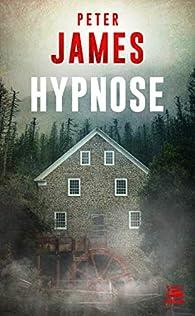 Hypnose par Peter James