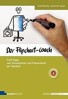 Flipcharts Bild