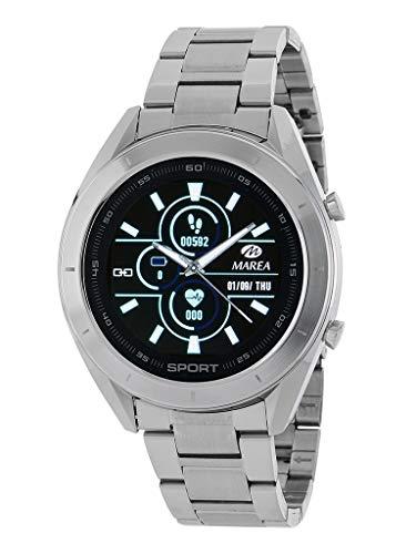 Reloj Marea Hombre Smart Watch B58004/1