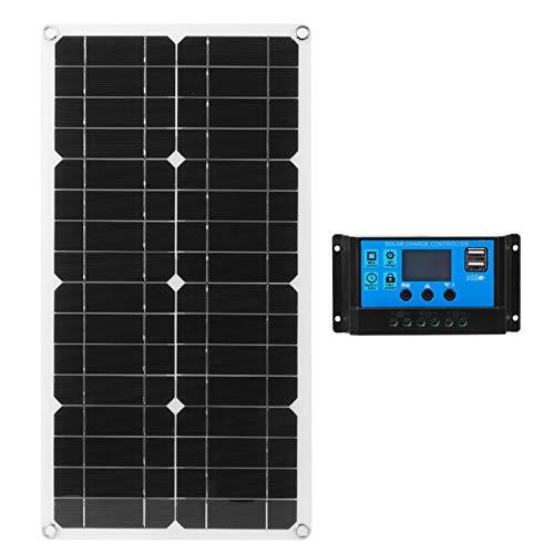 Cargador solar duradero para automóvil Panel solar USB impermeable IP65 ecológico para cargador de automóvil con materiales de alta calidad(20A)