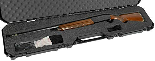 Top 10 Best shot gun pistol grip