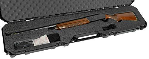 Case Club Sporting & Hunting Shotgun Pre-Cut Carry Case