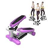 Step mini máquina de ejercicios paso a paso, motor paso a paso aeróbico que adelgaza la máquina...